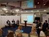Взрыва на псковском заводе «Титан-Полимер» быть не может - Михаил Сутягинский