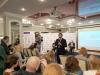 Общественные слушания по заводу «Титан-Полимер» перенесены на позднюю осень