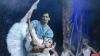 Рекордное количество билетов продано на балет «Лебединое озеро» в Пскове