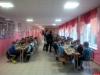 Определились три лучшие школьные команды Пскова для участия в финале «Белая ладья»