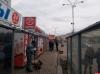 В центре Пскова совершено разбойное нападение на офис организации, выдающей микрозаймы