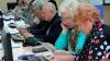 В Псковской области стартовала программа по переобучению граждан предпенсионного возраста