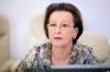 Ирина Богачева: Псковское областное Собрание депутатов - это сложившийся законодательный орган