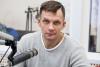 Денис Иванов о строительстве «Титан-Полимера»: Некоторые любят сначала поорать, а потом начинать разбираться в сути