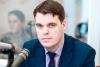 Чтобы переломить ситуацию по «Титан-Полимеру», вопрос надо обсуждать на экспертном уровне - Олег Бедских