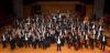 Худрук Фестиваля русской музыки выразил особую благодарность псковскому зрителю