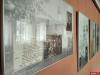 В музее истории города Печоры работает выставка «У родных святынь»