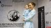 Жаркий, весенний, наш: подводя итоги Фестиваля русской музыки в Пскове