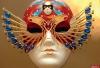31 марта и 1 апреля Псковский драмтеатр примет участие в фестивале «Золотая маска» со спектаклем «Река Потудань»