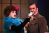 5 апреля псковичам покажут комедию «Здрасьте, я Ваша тетя!»