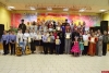 В Великолукской епархии пройдет III Пасхальный молодежный фестиваль