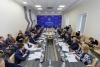 Губернатор Псковской области пригласил белорусскую делегацию на Ганзейский форум