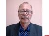 Появился первый кандидат на выдвижение от «Единой России» в главы Пушкиногорского района