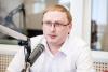 Антон Минаков: Отчет губернатора - редкий пример, когда положительные изменения видны не только на бумаге