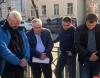 Михаил Ведерников - дорожным подрядчикам: Будете переделывать, пока не сделаете хорошо