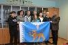 Псковичи отправились на Дальний Восток бороться за право сильнейших в «спасательных работах» WorldSkills