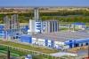 Производство ПЭТ-гранул - от сырья до готовой продукции