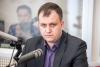 Директор ООО «АСПО» Андрей Лукьянов о последствиях «мусорной» реформы и конфликте с регоператором