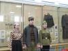 Экскурсия «Война от первого лица» пройдет 9 мая в Псковском музее-заповеднике