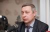 Валерий Полупанов может лишиться поста председателя комитета по строительному и жилищному надзору Псковской области