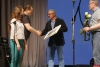 IV Международный фестиваль людей с особенностями развития «Другое искусство» пройдет в Псковской области