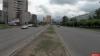 В Пскове объявлен аукцион на ремонт улицы Юбилейной