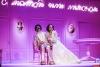«Очень громкую премьеру» покажут сегодня в Псковском драмтеатре