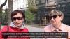 ПЛН-ТВ: Одобряют ли псковичи трехдневное безвизовое пребывание в регионе иностранных туристов?