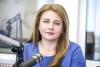 Диалогов по поводу смены главы Пскова во фракции «Единой России» в гордуме не ведется - Елена Полонская