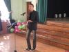 В Пскове наградили победителей акции «Псковщина читает Пушкина». ВИДЕО
