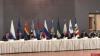 Вопросы реализации Стратегии государственной национальной политики РФ до 2025 года обсуждают в Пскове