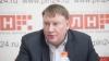 Глава администрации Пскова Александр Братчиков отчитался о доходах за 2018 год