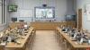 К 1 сентября 15 школ Псковской области получат новое оборудование
