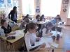 «Пушкинские дни в Витебске» подготовили и провели музейщики из «Михайловского»