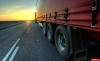 Движение большегрузов запретят в жару на отдельных участках дорог