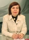 Прощание с профессором ПсковГУ Натальей Вершининой состоится 21 мая