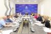 15,5 тыс детей отдохнут этим летом в оздоровительных лагерях Псковской области