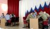 В Пскове проходит международный турнир по интеллектуальным играм «Золотая звезда»