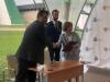 ПсковГУ и Всемирная ассоциация выпускников вузов подписали соглашение о сотрудничестве