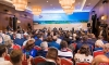 На увеличении финансирования госпрограммы развития сельских территорий настаивают в «Единой России»
