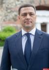 Губернатор: Дни Псковской области в Москве - хорошая возможность презентовать потенциал региона