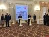 Правительство Москвы и администрация Псковской области подписали соглашение о сотрудничестве