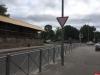 В Пскове на перекрестке Советской и Свердлова появились знаки приоритета