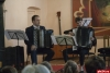 Концерт «Картинки с выставки» преподавателей Псковского колледжа искусств прошел в Себеже