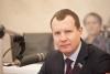 Олег Брячак: В Пскове управляющие компании не видят людей в упор, а просто на них зарабатывают