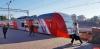 Время в пути «Ласточки» между Псковом и Петрозаводском сократится более чем на полтора часа