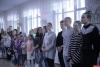 Школьники города узнают о цифровой экономике в лагере труда и отдыха ПсковГУ