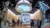 В Санкт-Петербурге торжественно открылся Международный экономический форум