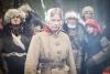 Фильмы, которые снимались в Псковской области, покажут на кинофестивале «Западные ворота»