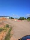 В Великих Луках активно строят объездную дорогу